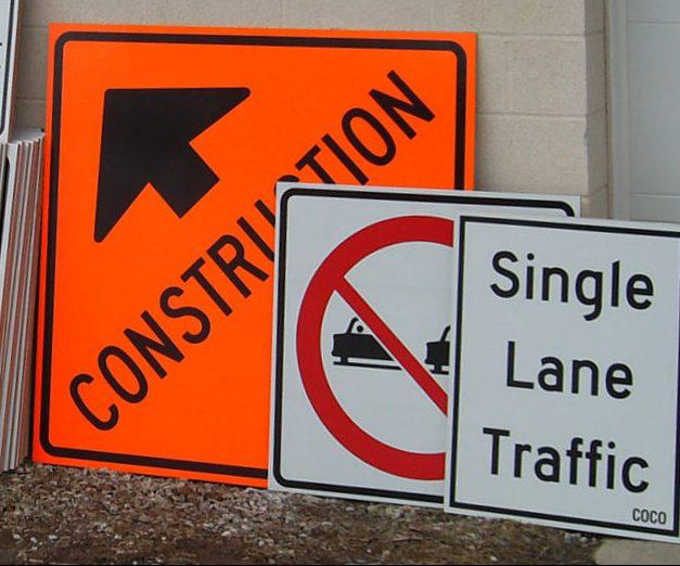 Contruction_Signs - Edit