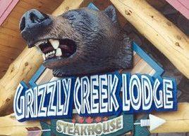 GrizzlyCreek