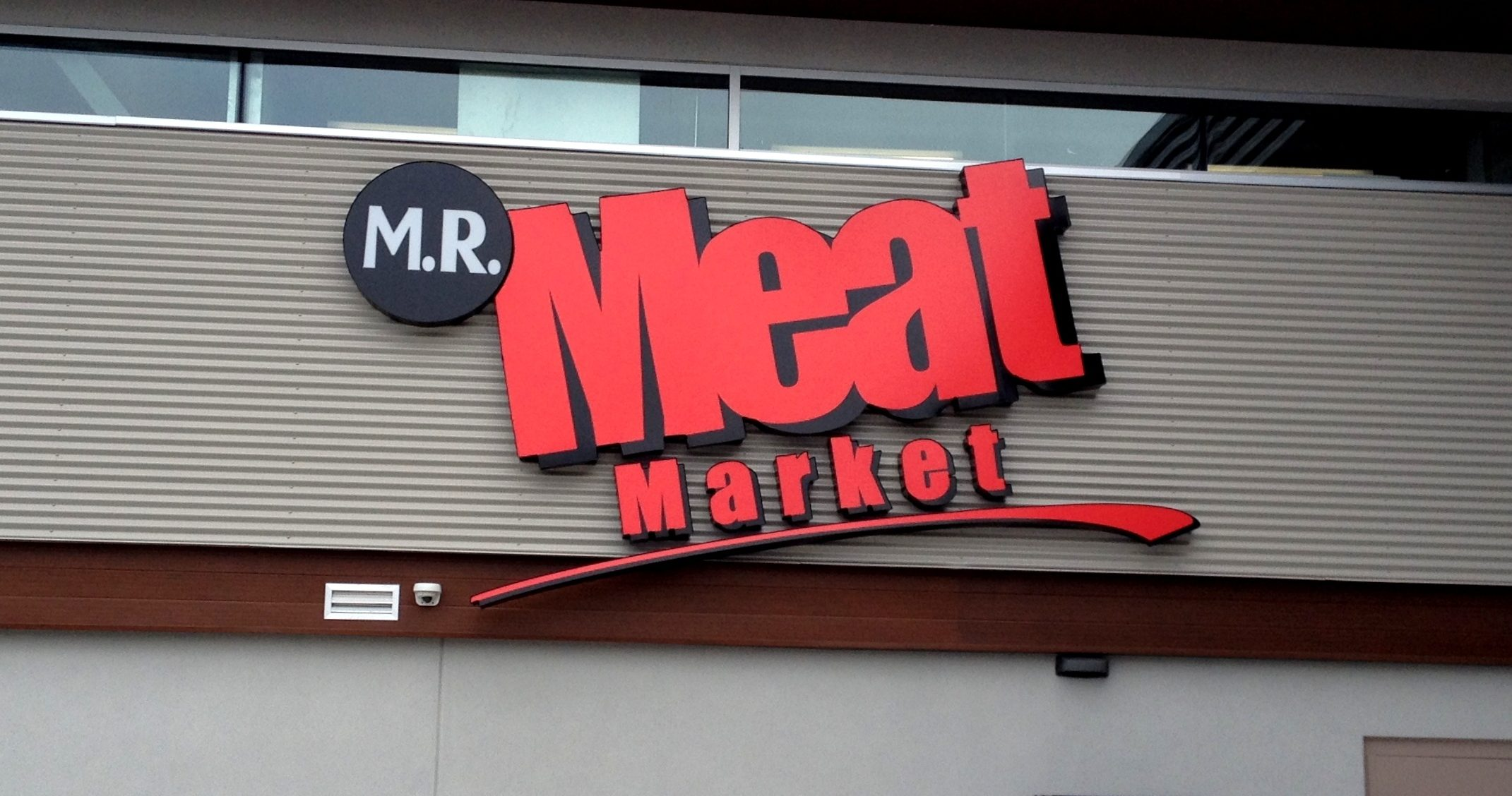 MRMeats1 - Edit