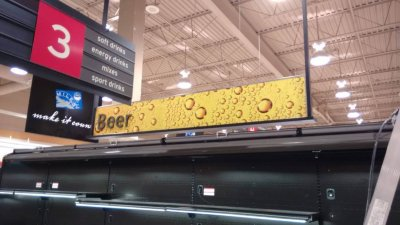 Beer2 Sign